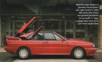 Прикрепленное изображение: Audi Quattro Roadster.jpg
