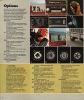 Прикрепленное изображение: 1980fordtruck_4wheeler_05.jpg