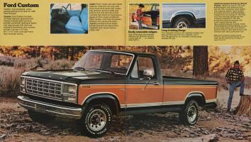 Прикрепленное изображение: 1980fordtruck_pickup_06.jpg