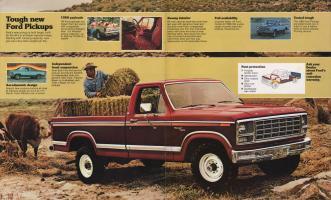 Прикрепленное изображение: 1980fordtruck_pickup_09.jpg