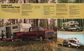 Прикрепленное изображение: 1980fordtruck_pickup_10.jpg