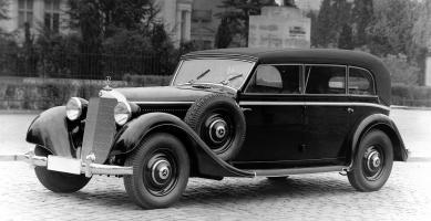 Прикрепленное изображение: 320 Pullman cabriolet F.jpg