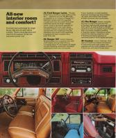 Прикрепленное изображение: 1980fordtruck_4wheeler_03.jpg