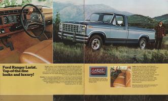 Прикрепленное изображение: 1980fordtruck_pickup_03.jpg