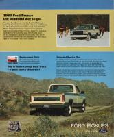 Прикрепленное изображение: 1980fordtruck_4wheeler_07.jpg