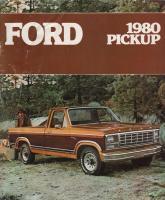 Прикрепленное изображение: 1980fordtruck_pickup_01.jpg