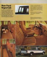 Прикрепленное изображение: 1980fordtruck_pickup_08.jpg