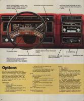 Прикрепленное изображение: 1980fordtruck_pickup_12.jpg
