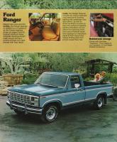 Прикрепленное изображение: 1980fordtruck_pickup_05.jpg