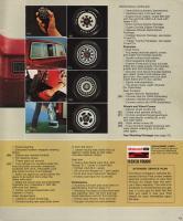 Прикрепленное изображение: 1980fordtruck_pickup_13.jpg