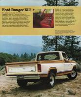 Прикрепленное изображение: 1980fordtruck_pickup_04.jpg