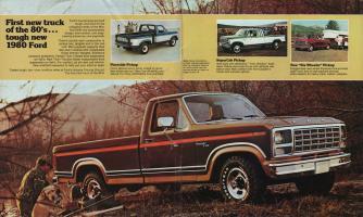 Прикрепленное изображение: 1980fordtruck_pickup_02.jpg