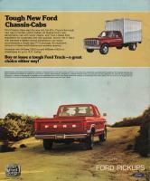Прикрепленное изображение: 1980fordtruck_pickup_14.jpg