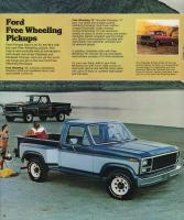 Прикрепленное изображение: 1980fordtruck_pickup_07.jpg