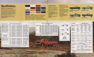 Прикрепленное изображение: 1980fordtruck_pickup_11.jpg
