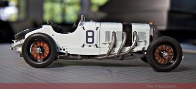 Прикрепленное изображение: Mercedes-Benz-SSKL-1931-CMC-10.jpg