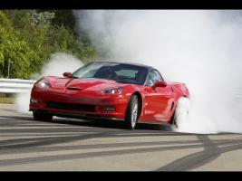 Прикрепленное изображение: 2010-Chevrolet-Corvette-ZR1-Front-Angle-Speed-Red-1920x1440.jpg