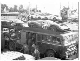 Прикрепленное изображение: Копия A_scudiera-ferrari-racing-team-1956-monaco-transporter_truck (6).jpg