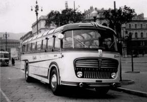 Прикрепленное изображение: Fiat 682 RN .jpg