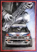 Прикрепленное изображение: Lancia Delta Integrale.jpg