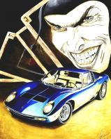 Прикрепленное изображение: Lamborghini Miura.jpg