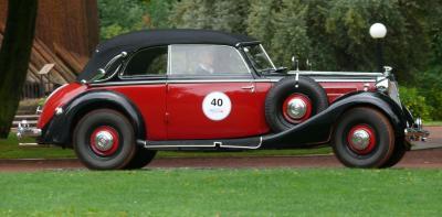 Прикрепленное изображение: horch-930v-sport-cabriolet-02.jpg