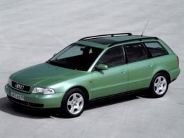 Прикрепленное изображение: Audi_A4_Wagon_1995.jpg
