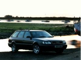 Прикрепленное изображение: photo-Audi-A6 Avant-1994-3223.jpg
