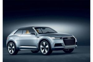 Прикрепленное изображение: Audi-Crosslane-1.jpg