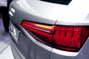 Прикрепленное изображение: 135084-large-10_2013_Audi_crosslane_coupe_Paris_motor_show.jpg