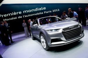 Прикрепленное изображение: 135102-large-1_2013_Audi_crosslane_coupe_Paris_motor_show.jpg