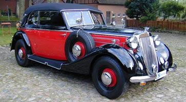 Прикрепленное изображение: 1938_Horch_930V_Glaeser.jpg