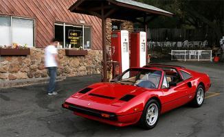 Прикрепленное изображение: Ferrari 308 GTB (1).jpg