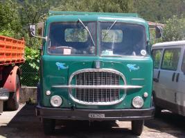 Прикрепленное изображение: FIAT 642 N 65R.jpg