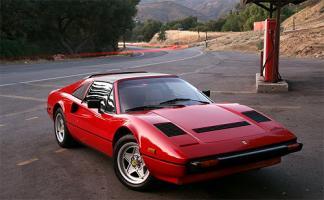 Прикрепленное изображение: Ferrari 308 GTB (2).jpg