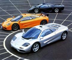 Прикрепленное изображение: 1233335247_mclaren-f1-supercars.jpg