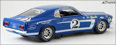 Прикрепленное изображение: 1969 Ford Mustang Boss302 Trans-Am Dan Gurney - Spark - S2641 - 5_small.jpg
