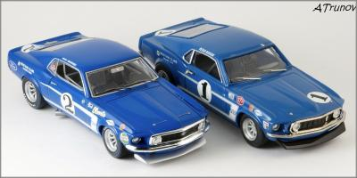 Прикрепленное изображение: 1969 Ford Mustang Boss302 Trans-Am Dan Gurney - Spark - S2641 - 7_small.jpg
