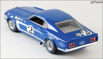 Прикрепленное изображение: 1969 Ford Mustang Boss302 Trans-Am Dan Gurney - Spark - S2641 - 3_small.jpg