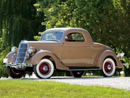 Прикрепленное изображение: ford 1935.jpg
