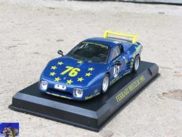 Прикрепленное изображение: Ferrari BB512LM 1981_0-0.jpg