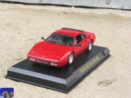 Прикрепленное изображение: Ferrari 328 GTB 1985_0-0.jpg