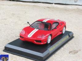 Прикрепленное изображение: Ferrari Challenge Stradale 2003_0-0.jpg