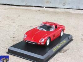 Прикрепленное изображение: Ferrari 250 GTO 1964_0-0.jpg