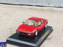 Прикрепленное изображение: Ferrari Mondial 8_0-0.jpg