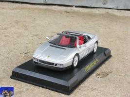 Прикрепленное изображение: Ferrari 348 TS_0-0.jpg