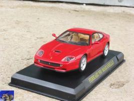 Прикрепленное изображение: Ferrari 550 Maranello_0-0.jpg