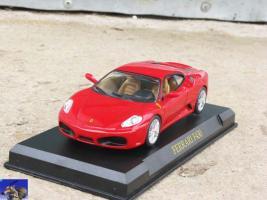 Прикрепленное изображение: Ferrari F430_0-0.jpg
