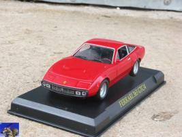 Прикрепленное изображение: Ferrari 365 GTC-4_0-0.jpg