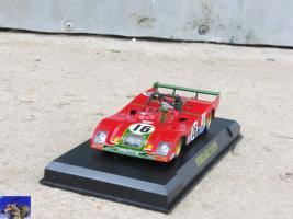 Прикрепленное изображение: Ferrari 312PB_0-0.jpg